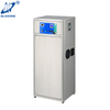 High Output Commfort Commercial Ozone Generator for Laundry