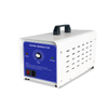 Hotel Disinfection Portable Ceramic Commercial Ozone Generator